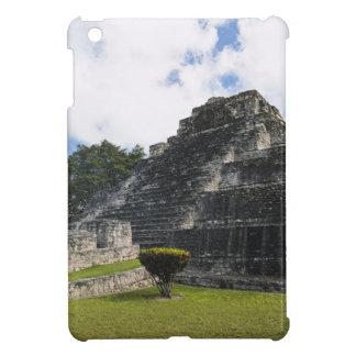 Costa-Maya Chacchoben Mayaruinen iPad Mini Hülle