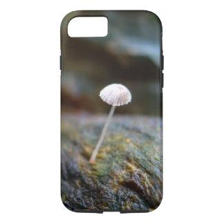 Costa Rican Pilz iPhone 7 Fall iPhone 8/7 Hülle