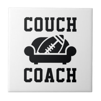 Couch-Zug Keramikfliese