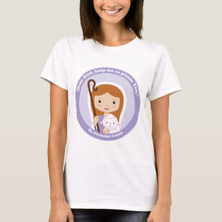 Cousin St. Germaine T-Shirt
