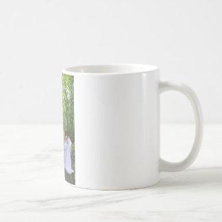 CoveredPathBride052309 Kaffeetasse