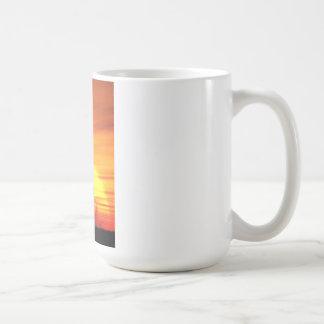 Cowboy Kaffeetasse