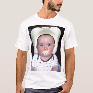 COWBOY TYLER T-Shirt