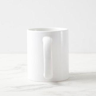 Cowboy-Welpen-Tasse Kaffeetasse