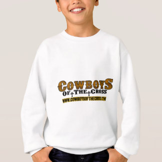 Cowboys des QuerT - Shirt