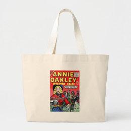 oakley beutel