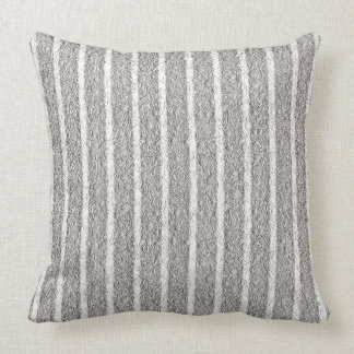 """Cozy_Cushions_Silver_Floral, White_Indoor-Outdoor Kissen"