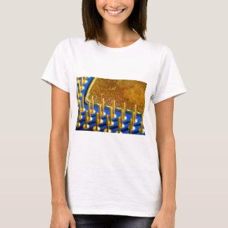 CPU-Makro T-Shirt