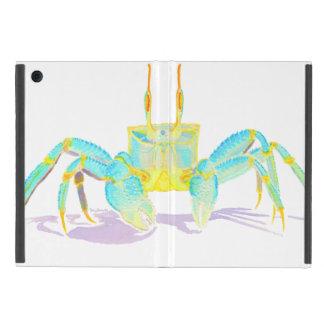 crab_6500_shirts hülle fürs iPad mini