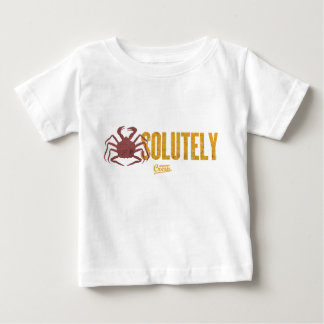 Crabsolutely T - Shirt