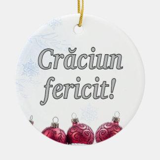 cr ciun fericit frohe weihnachten im rum nischen. Black Bedroom Furniture Sets. Home Design Ideas