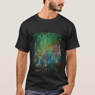 CRAPPIES-SHIRTS T-Shirt