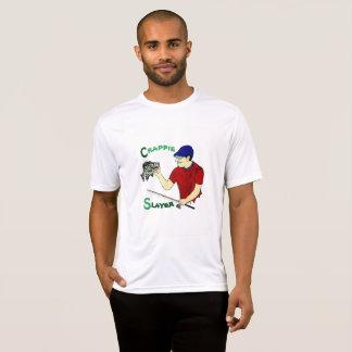 CrappieSlayer T-Shirt