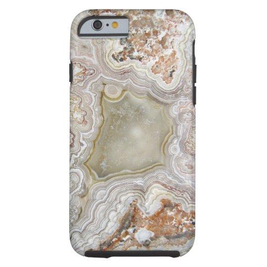 Crazy-Lake Tough iPhone 6 Hülle