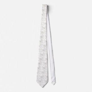 Creater von Music_ Tie_by Elenne Boothe Personalisierte Krawatten