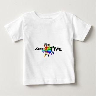 creativity-396268.jpg baby t-shirt