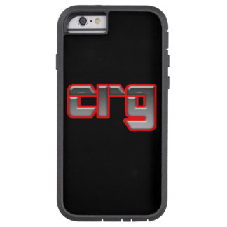 CRG IPhone 6/6s Fall Tough Xtreme iPhone 6 Hülle