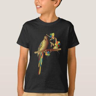 Criar Para Preservar T-Shirt
