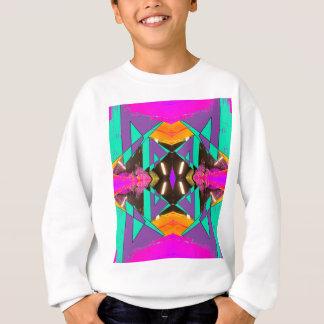 CricketDiane Kunst und Entwurf - Extrem-Entwürfe Sweatshirt