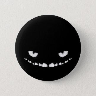 Critterish Button
