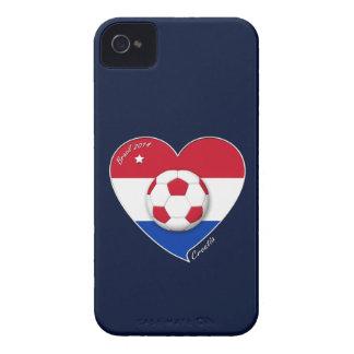 """""""CROATIA"""" Soccer Team 2014. Fußball von Kroatien"""