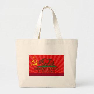 CROC Flagge Taschen