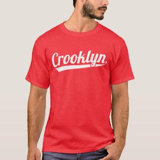 Crooklyn T-Shirt