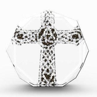 cross14 auszeichnung