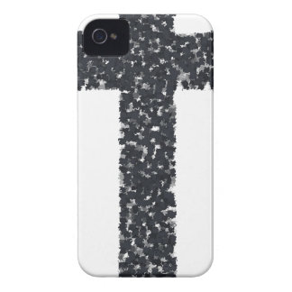 cross22 iPhone 4 cover