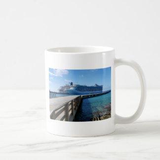 Cruise.JPG Kaffeetasse