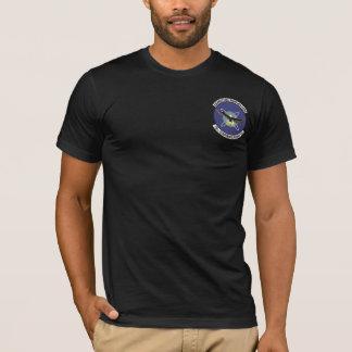 CS 18 Shirt-Idee T-Shirt