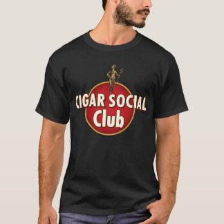 CSC Havana Verein-Art T-Shirt