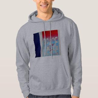 Cthistian Sweatshirt