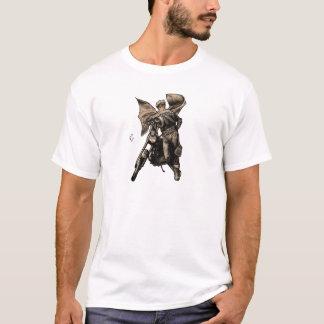 Cthulon Brando T-Shirt