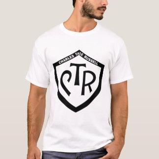 CTR 144.000 T-Shirt