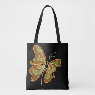 CTR-Tasche Tasche