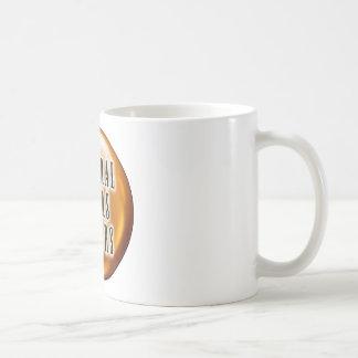 ctv.logo.2 kaffeetasse