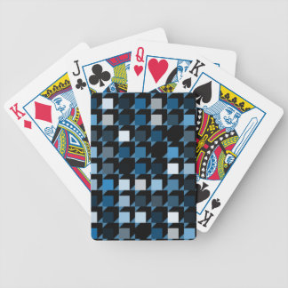 cubes-blue-04 poker karten