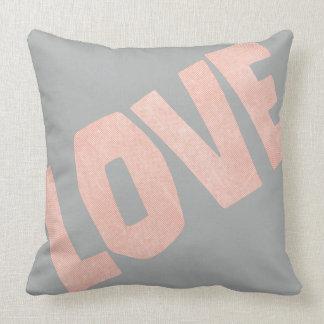 Cubic Love :: Kissen