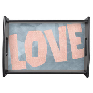 Cubic Love :: Tablett