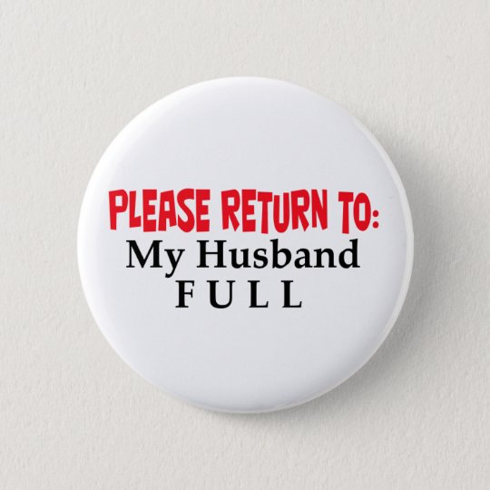 Cuckold Button Return to Husband Full
