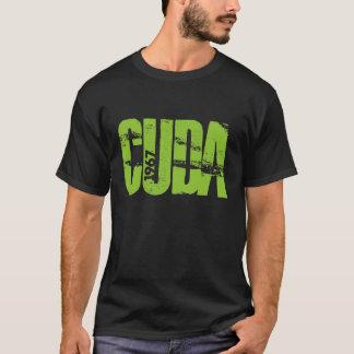 Cuda 1967 T-Shirt