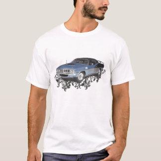 Cuda 1971 T-Shirt