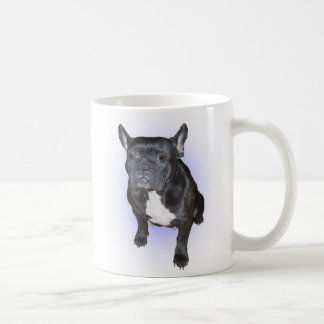 Cuddly HundeTasse Kaffeetasse