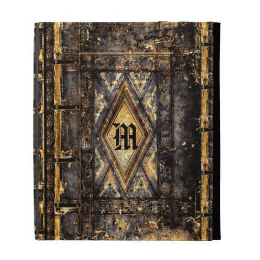 Die Bibliothek von Lost Souls Culfoure_milon_altes_buch_art-raae85d769a974043beb4eee19b42a45b_ftdtu_8byvr_512