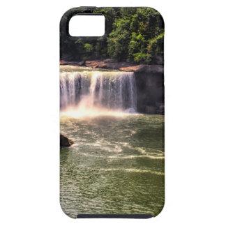 Cumberland-Fälle iPhone 5 Hüllen