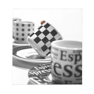 cup-1320578_640-1600x1065 notizblock