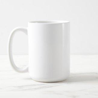 Cup_Lissajou mug