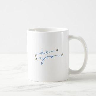 Cup sieht you kaffeetasse
