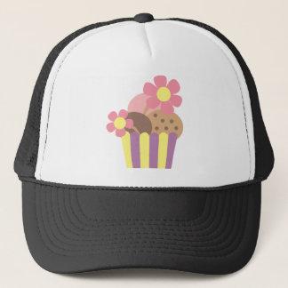 cupcake5 truckerkappe